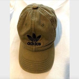 Adidas Women's Original Hat